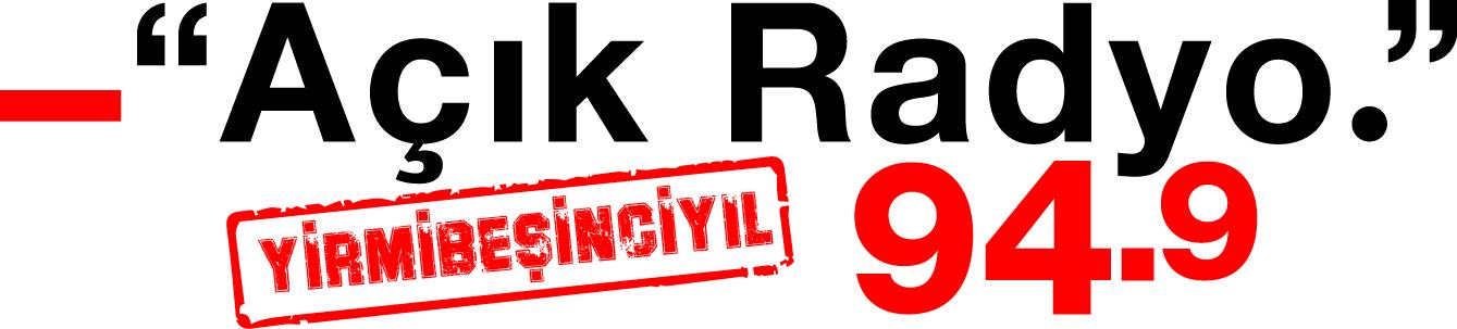 Açık Radyo 94.9