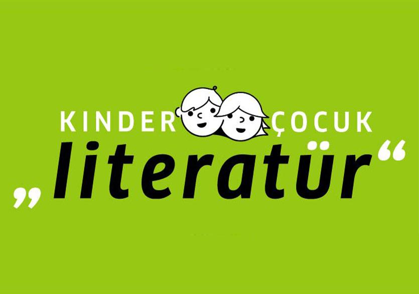 Literatür Çocuk Edebiyatı Festivali