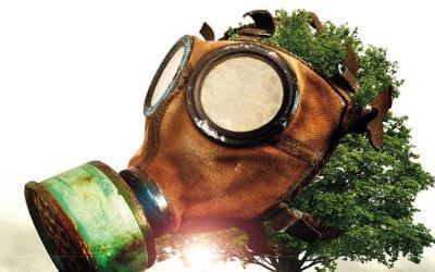 ekolojik edebiyat mümkün mü?