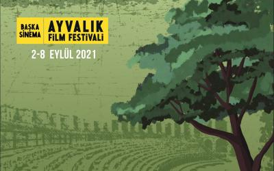 Başka Sinema'nın düzenlediği festival 2020-2021 yılından önce çıkan sinema yapımlarını bir araya getirirken çok kıymetli buluşmalara de yol açıyor.