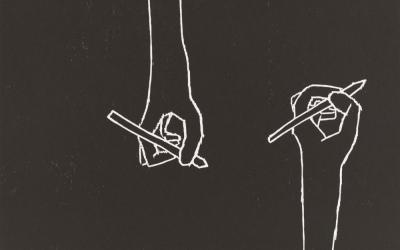 """SAHA'nın bağımsız sanat yazarlarına destek vermek için başlattığı SAHA Yazı Dizisi Kültigin Kağan Akbulut'un """"Yeni bir sanat medyasına doğru"""" başlıklı yazısı ile devam ediyor."""