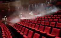 Kalıcı çözümler üretilmediği takdirde kayıpların telafisinin on yıllar süreceğine dikkat çeken Tiyatro Kooperatifi, özel tiyatrolar için acil olarak harekete geçilmesi çağrısını yineledi.
