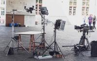 Sinema sektörü için zorlu bir yıl