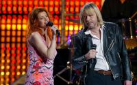 Axelle Red & Renaud