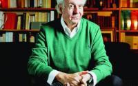 Fransız filozof Roger-Pol Droit