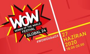 WOW Global, 27-28 Haziran'da