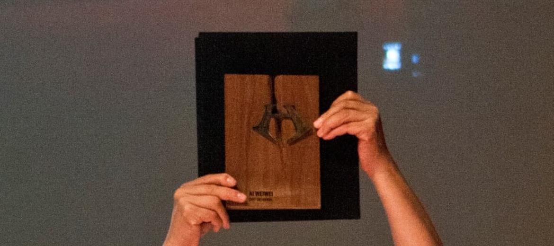 Uluslararası Hrant Dink Ödülü'nün on üçüncüsü sahiplerini buldu.