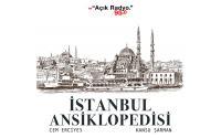 Hasan Saltık ve İstanbul'un kayıp sesleri