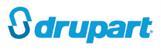 Drupart